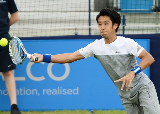 【テニス】杉田祐一 vs D・ゴフィンは8/9水03:30開始予定、ATP1000ロジャーズカップ 1回戦 [無断転載禁止]©2ch.net->画像>6枚