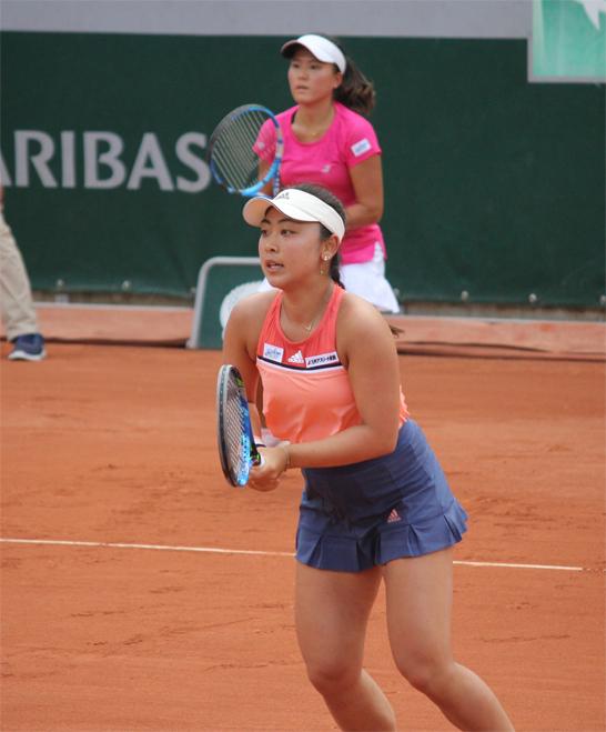 http://news.tennis365.net//news/photo/20180610_hozu_546.jpg