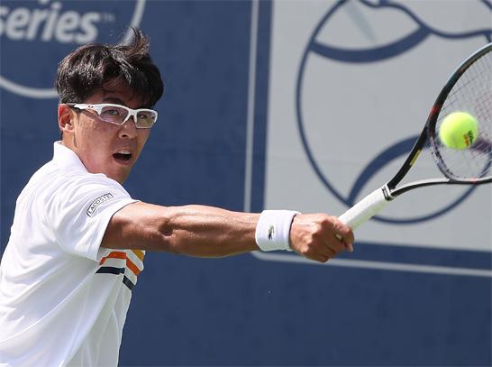 http://news.tennis365.net//news/photo/20180728_chung_546.jpg