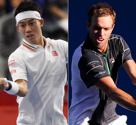 http://news.tennis365.net//news/photo/20181010_3round_546.jpg
