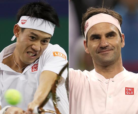 http://news.tennis365.net//news/photo/20181011_kei_546_12.jpg