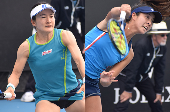 tennis365.net