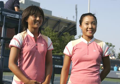 美人で美乳の女子テニスプレーヤー・土居美咲 - リ …