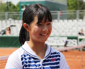 テニス365のニュースより★