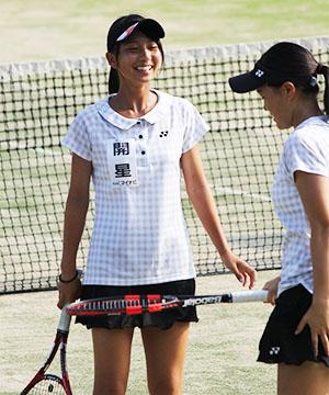 - 国内最大の総合テニス専門サイト テニス365 - 錦織圭、フェデラー、ナダル、ジョコビッチなどテニスニュース満載。全豪オープン、ウィンブルドン、全仏オープン、全米オープンなどテニス大会特集も!