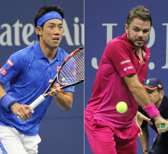 http://news.tennis365.net/news/photo/20160909_nishiwaw_546.jpg