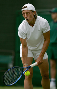 http://news.tennis365.net/news/tour/players/photo/50980983.jpg
