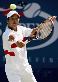 """L'immagine """"http://news.tennis365.net/news/tour/players/photo/51256391.jpg"""" non può essere visualizzata poiché contiene degli errori."""