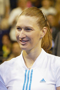 http://news.tennis365.net/news/tour/players/photo/51358420.jpg