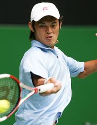 """L'immagine """"http://news.tennis365.net/news/tour/players/photo/56598605.jpg"""" non può essere visualizzata poiché contiene degli errori."""