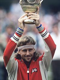 ボルグ,B - テニス365 | tennis...