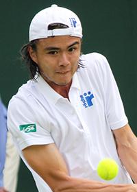 http://news.tennis365.net/news/tour/players/photo/m_daniel_2017.jpg
