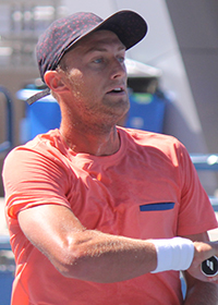 Peter Polansky