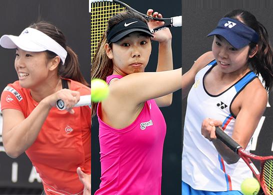 ゲッティイメージズ,tennis365.net