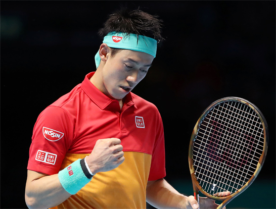 テニス365 tennis365.net - 国内...