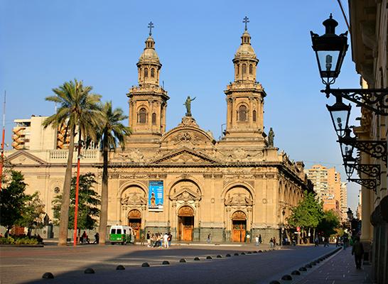 チリで6年ぶりATPツアー開催へ