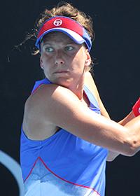 strycova2018 - 【テニス】奈良くるみがストリツォワにフルセットの末に敗れ初戦敗退!  全仏オープン 1回戦